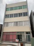 銚子市新生町1丁目 1棟ビル